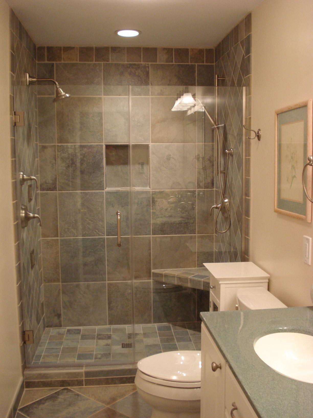 Mr Fix - IT Durban - Bathroom & Kitchen Renovations