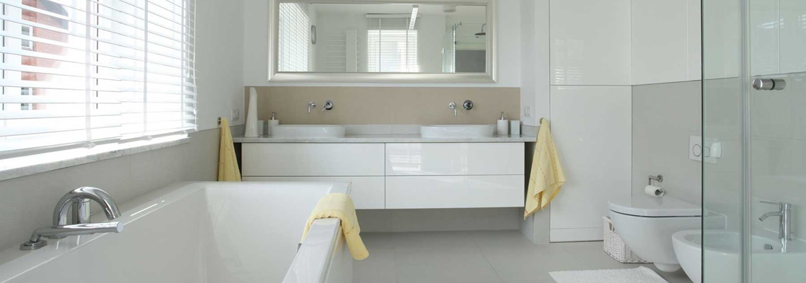 Terrific Bathroom Designs Durban Contemporary Simple